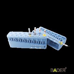 Mini Endoblock Bader