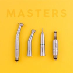 Kit estudiante Masters