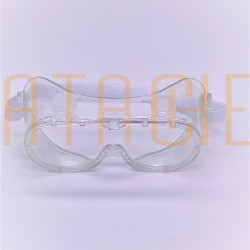 Gafas de protección tipo buzo