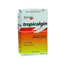 Alginato cromatico TROPICALGIN